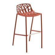 Fast - Forest Outdoor Barhocker 65cm