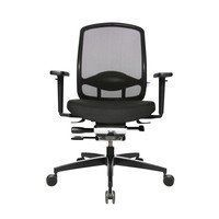 Wagner - AluMedic 5 Office Chair