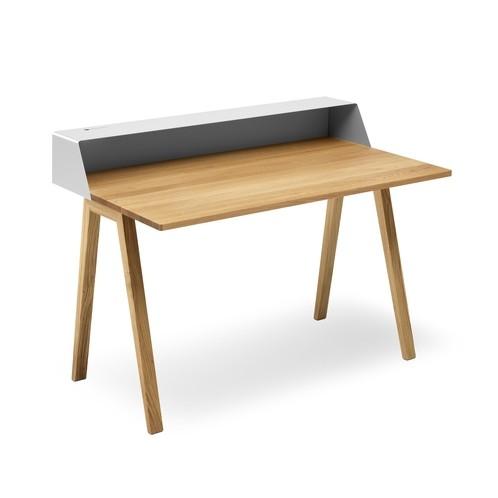 müller möbelfabrikation - PS05 Schreibtisch