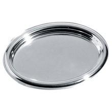 Alessi - Vassoio Ovale Tablett