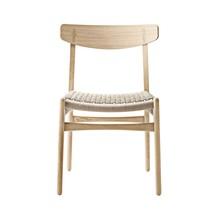 Carl Hansen - CH23 stoel