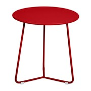 Fermob - Cocotte Low garden Side Table/ Stool