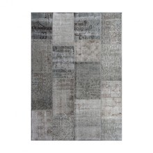 G.T.DESIGN - MeatPacking Teppich 170x240cm