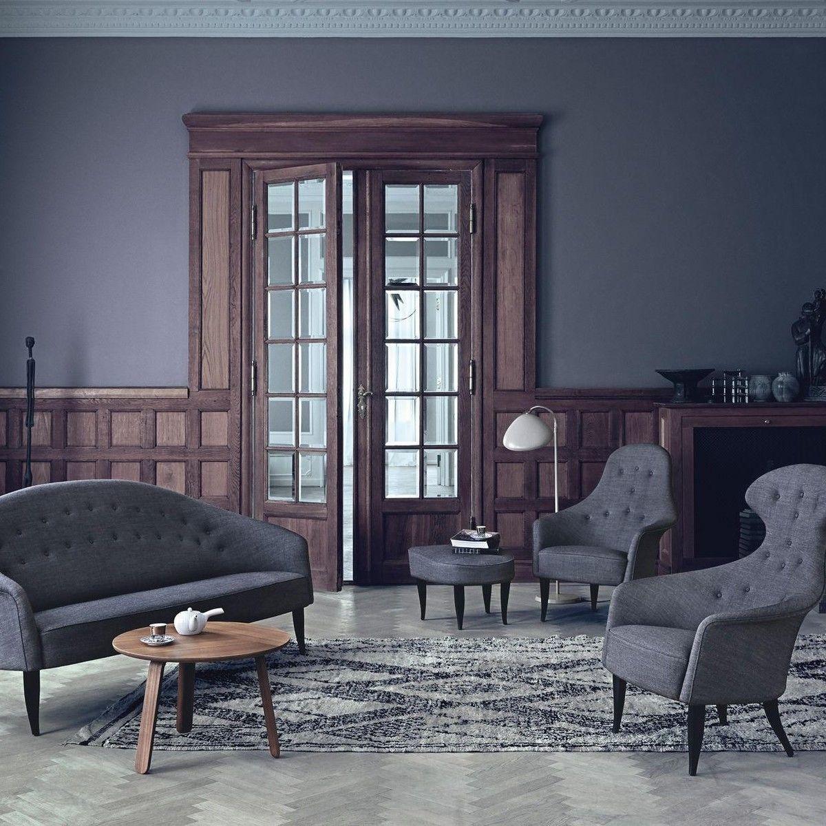 gubi cobra stehleuchte gubi. Black Bedroom Furniture Sets. Home Design Ideas