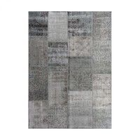G.T.DESIGN - MeatPacking Rug 170x240cm