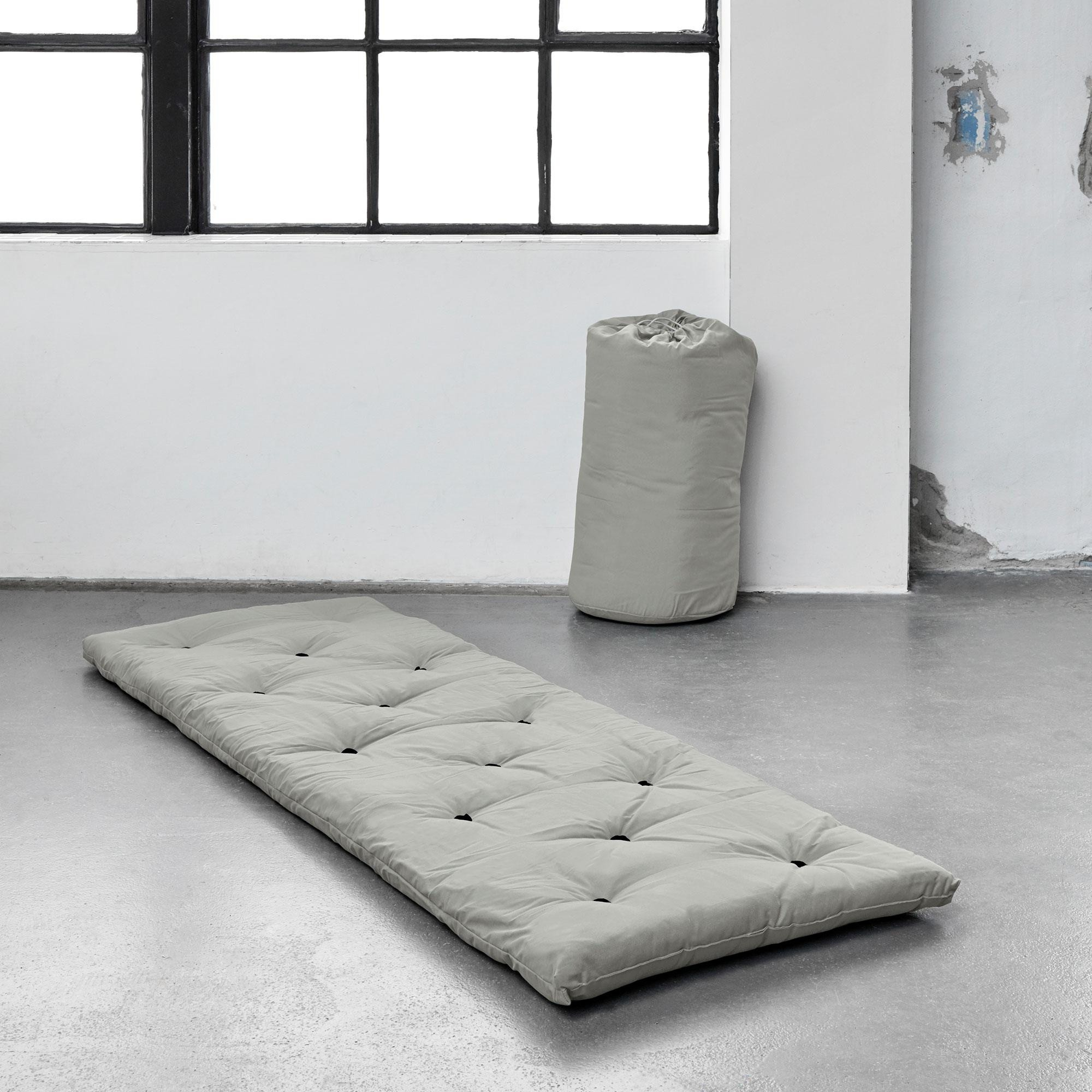 Karup Bed In A Bag Futon Matratze
