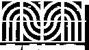 Mueller moebel Logo white