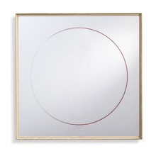 Cassina - Deadline Eternal Sun Mirror