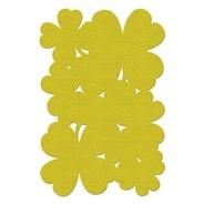 Fermob - Trèfle Outdoor-Teppich 150x100