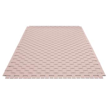 Hey-Sign - Teppichgeflecht Streifen 10cm