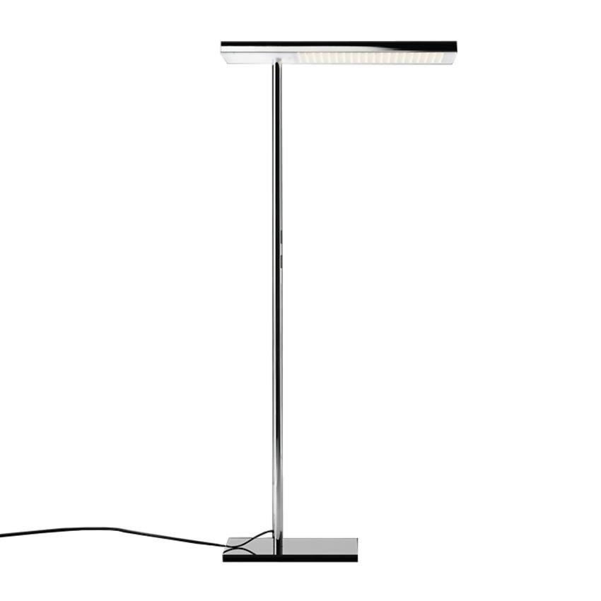 Nimbus Office Air 2 0 Led Floor Lamp