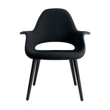 Vitra - Vitra Organic Chair - Stoel