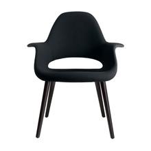 Vitra - Organic Chair - Stoel