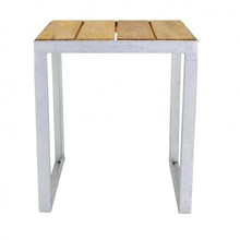 Jan Kurtz - Jever Stool