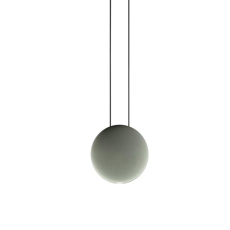 Cosmos 2500 led suspension lamp vibia ambientedirect com