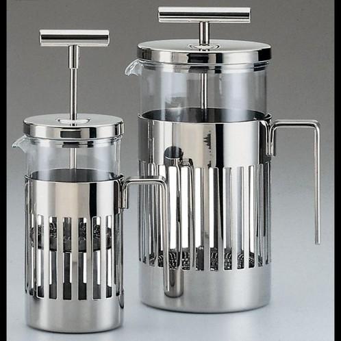 Alessi - Kaffeebereiter 9094