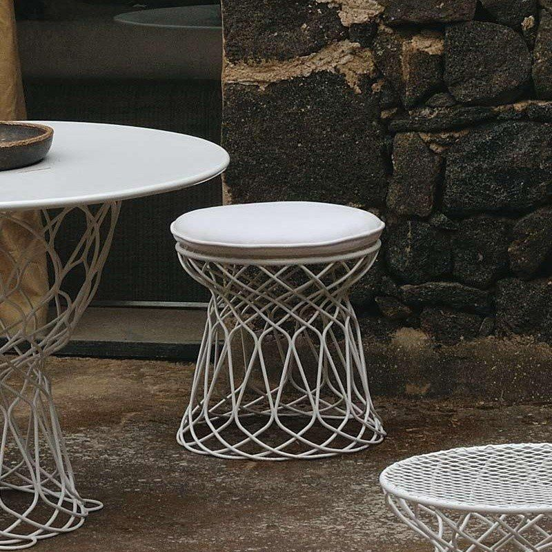 Side Tables Ireland