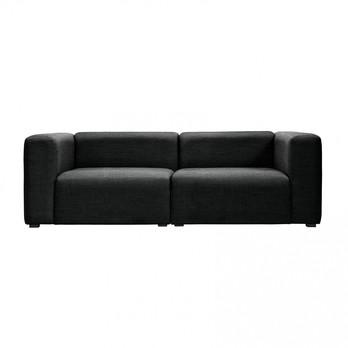 HAY - Mags 2,5-Sitzer Sofa 228x95,5x67cm