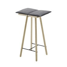 Skagerak - Georg Bar Stool 67