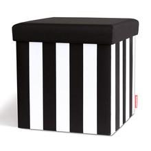 Remember - Remember Sitzbox/Aufbewahrungsbox