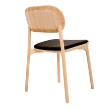 Zanat - Unna Seat Cushion