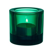 iittala - Kivi Teelichthalter 60mm