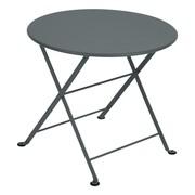 Fermob - Tom Pouce Tisch
