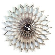 Vitra - Sunflower Clock Nelson