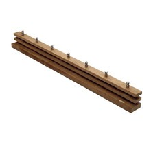 Skagerak - Cutter Coat Rack 100cm