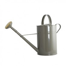 House Doctor - House Doctor Watering Can