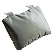 Decor Walther - Loft NKM Bath Pillow