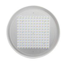 Nimbus - Modul R 144 LED Deckenleuchte