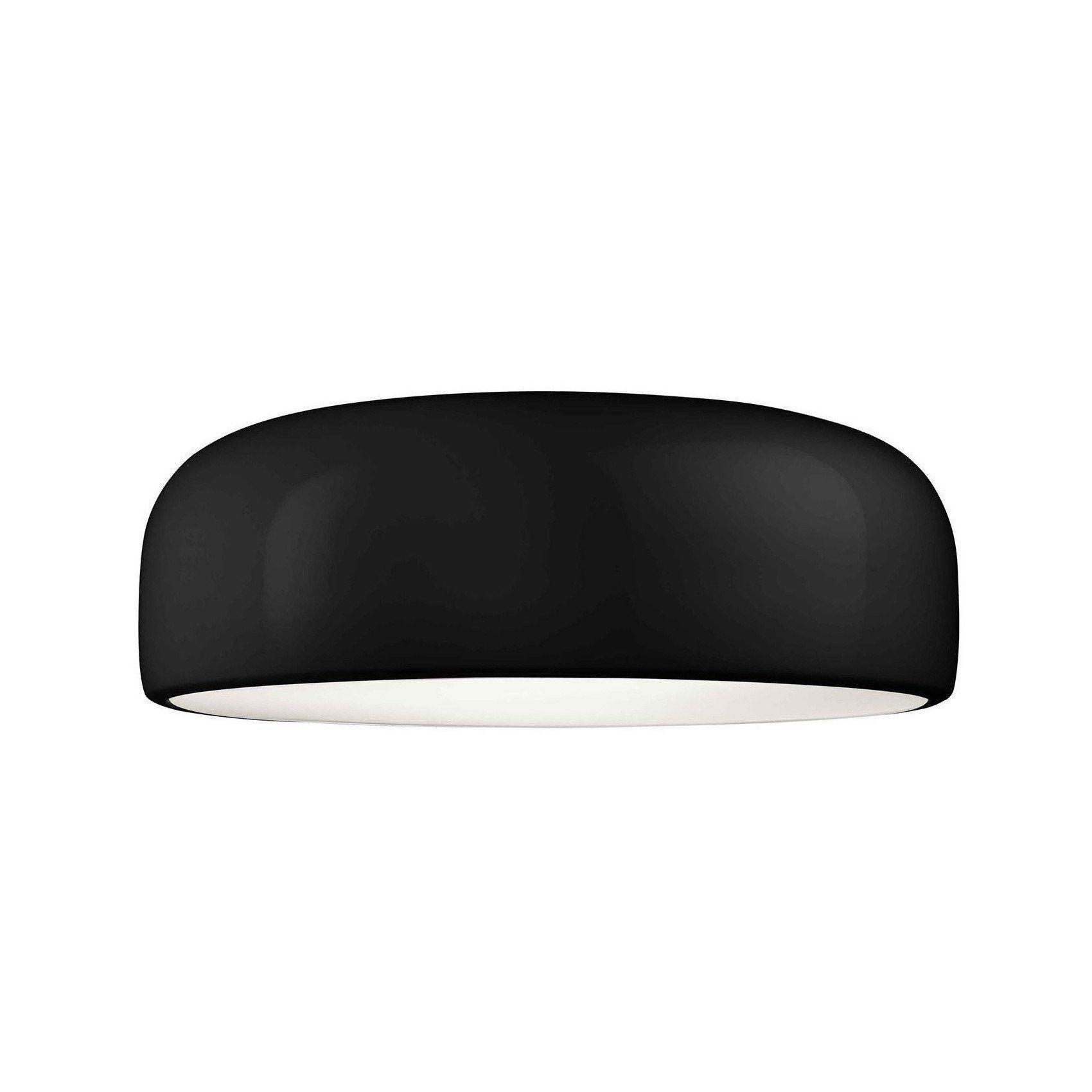 Flos Smithfield C LED Deckenleuchte | AmbienteDirect