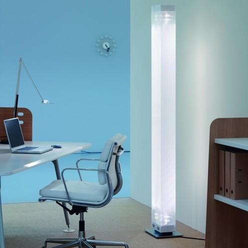 Belux - Twilight LED Stehleuchte