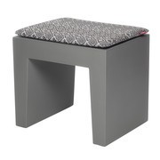 Fatboy - Concrete Sitzkissen