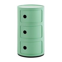 Kartell - Componibili Bio Container