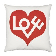 Vitra - Love Cushion