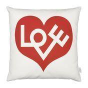 Vitra: Brands - Vitra - Suita Love Cushion