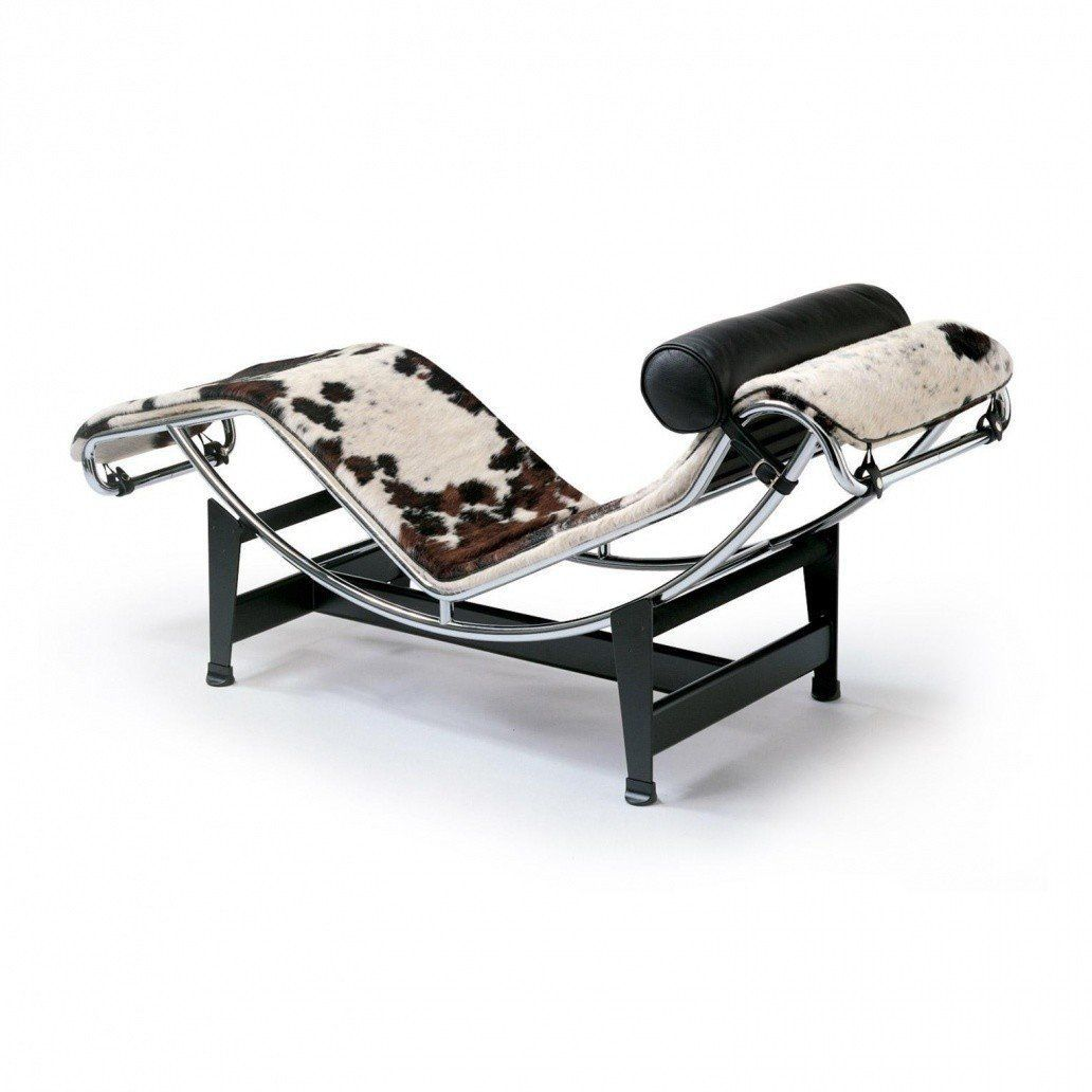 chair love corbusier products le furniture must lounge chaise