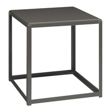 e15 - FK12 FortyForty Side Table stackable