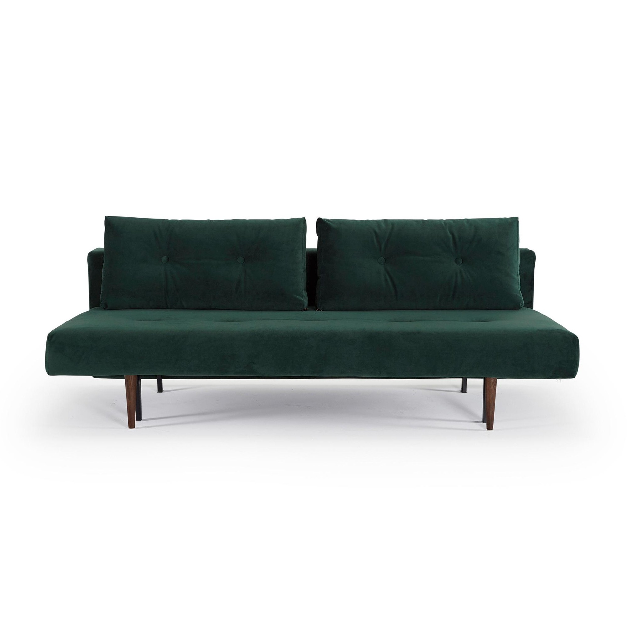 Innovation Recast Schlafsofa Ambientedirect