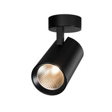 Mawa Design - Seventies LED Aufbaustahler