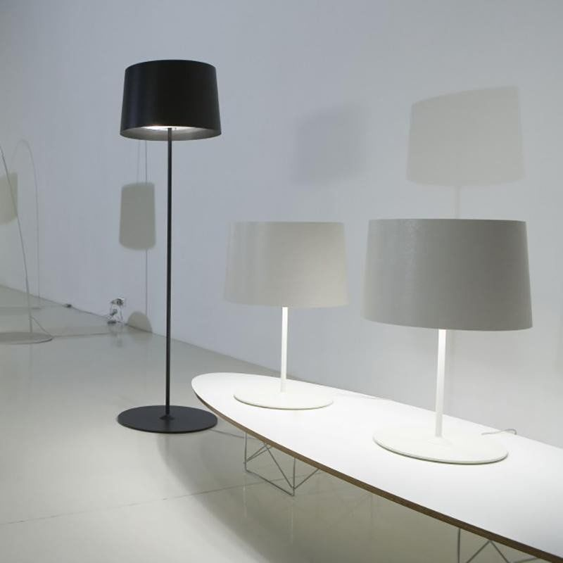 Foscarini   Twiggy XL Table Lamp Foscarini   Twiggy XL Table Lamp ...