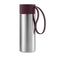 Eva Solo - Eva Solo To Go Cup Thermosflasche