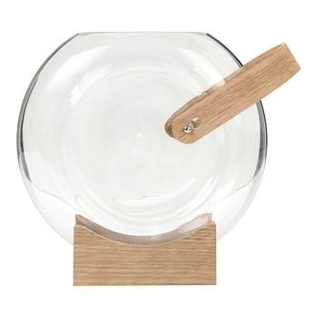 Mater - Handle Vase