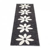 pappelina: Brands - pappelina - Lilo Plastic Rug 70x250cm
