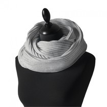 Design House Stockholm - Pleece Snood Loopschal
