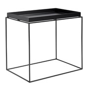 HAY - Tray Side Table L