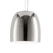 Prandina - Notte S3 Suspension Lamp