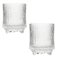 iittala - Ultima Thule Water Glas Set Of 2